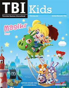 TBI kids November
