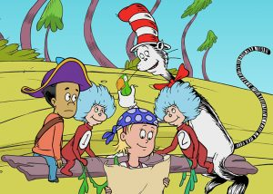 The Cat in the Hat Knows A Lot About That!_Resized