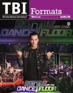 formats april