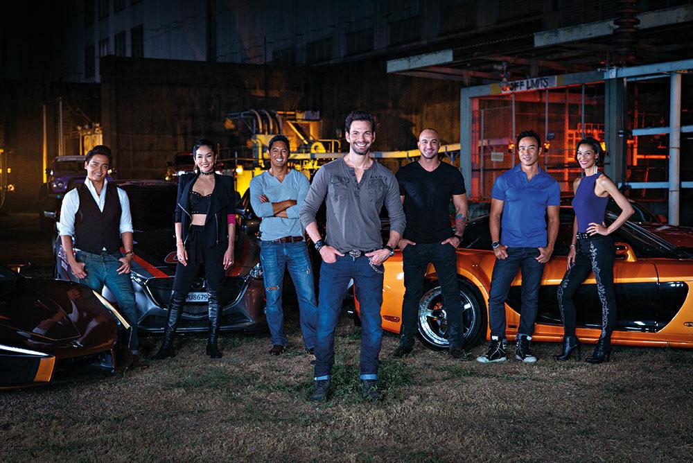 Celebrity-Car-Wars.-activeTV-Asia-(SG)(1)