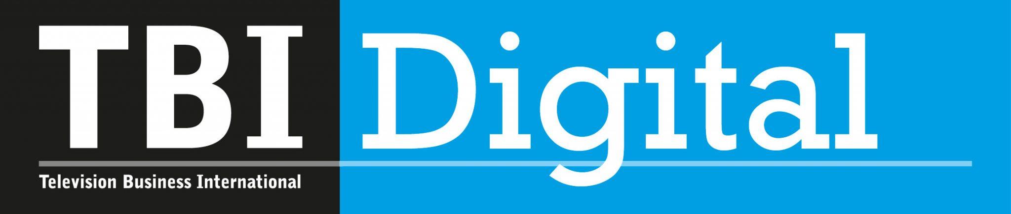 Digital-header