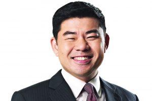 Gabriel-Lim,-CEO-IMDA