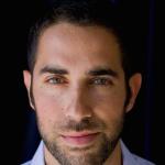 Adam Fischbach