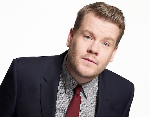 james corden - photo #35