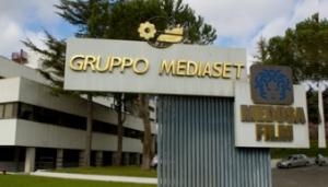 Mediaset campus