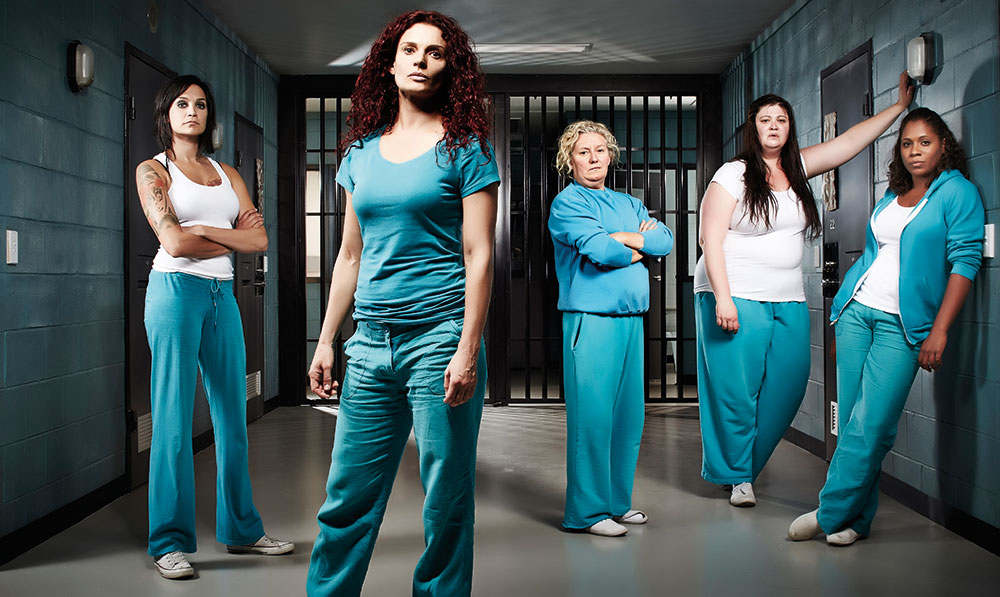 Wentworth-S2---inmates-4