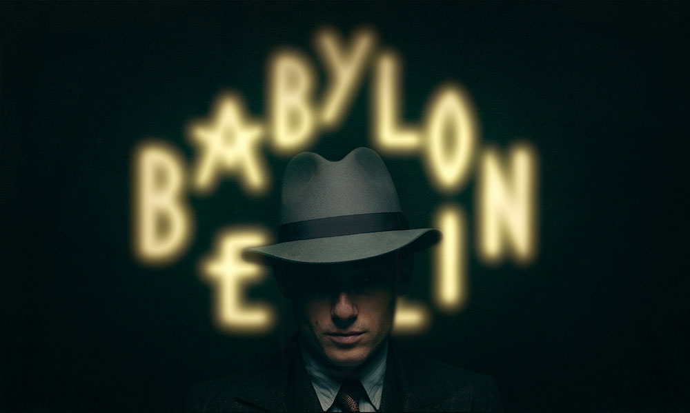 Babylon-Berlin-©-X-Filme-Creative-Pool-GmbH