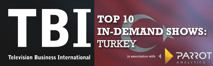 TBI-In-Demand-Turkey-700x220