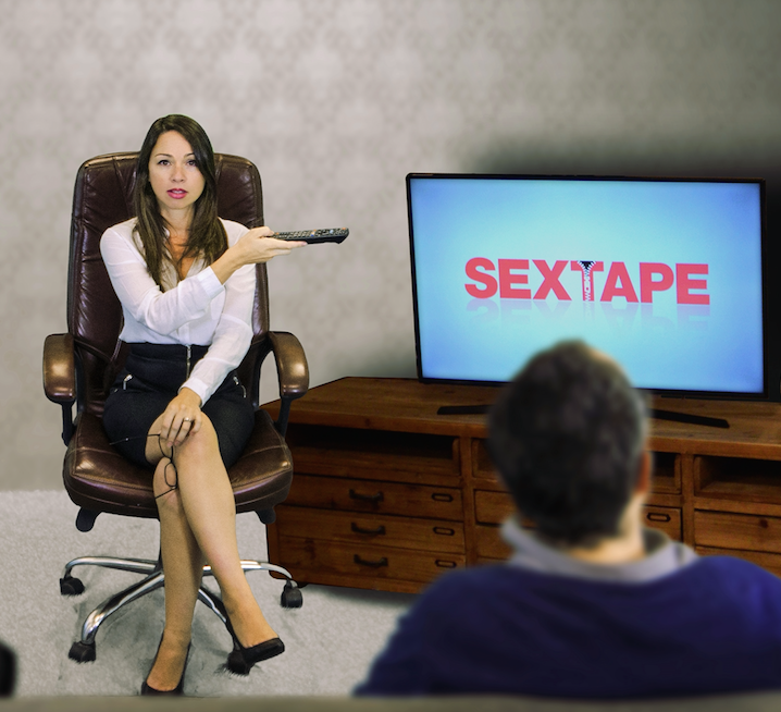 sex tape crop