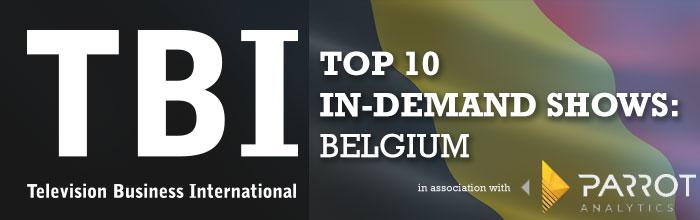 TBI-In-Demand-Belgium-700x220