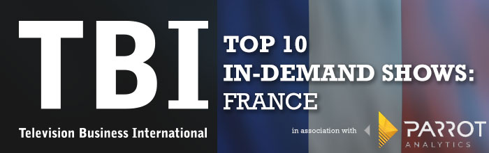 TBI-In-Demand-France-700x220
