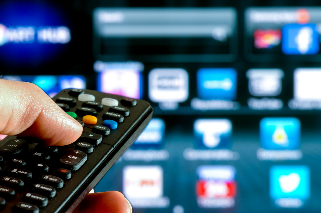 Poland the 'top Euro market for OTT TV' – TBI Vision