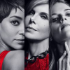 CBS All Access drama The Good Fight