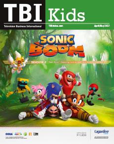 Kids-AprMay17-230