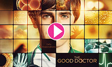 GOOD_DOCTOR_220