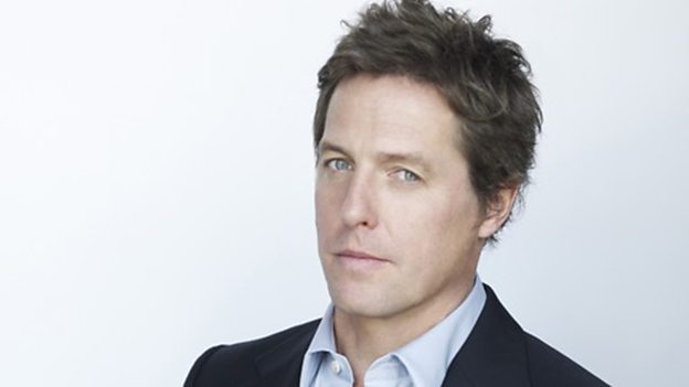 Hugh grant returns to tv for bbcs a very british scandal tbi vision hugh grant is returning to tv for the first time in 20 years malvernweather Images