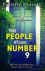 people at number nine