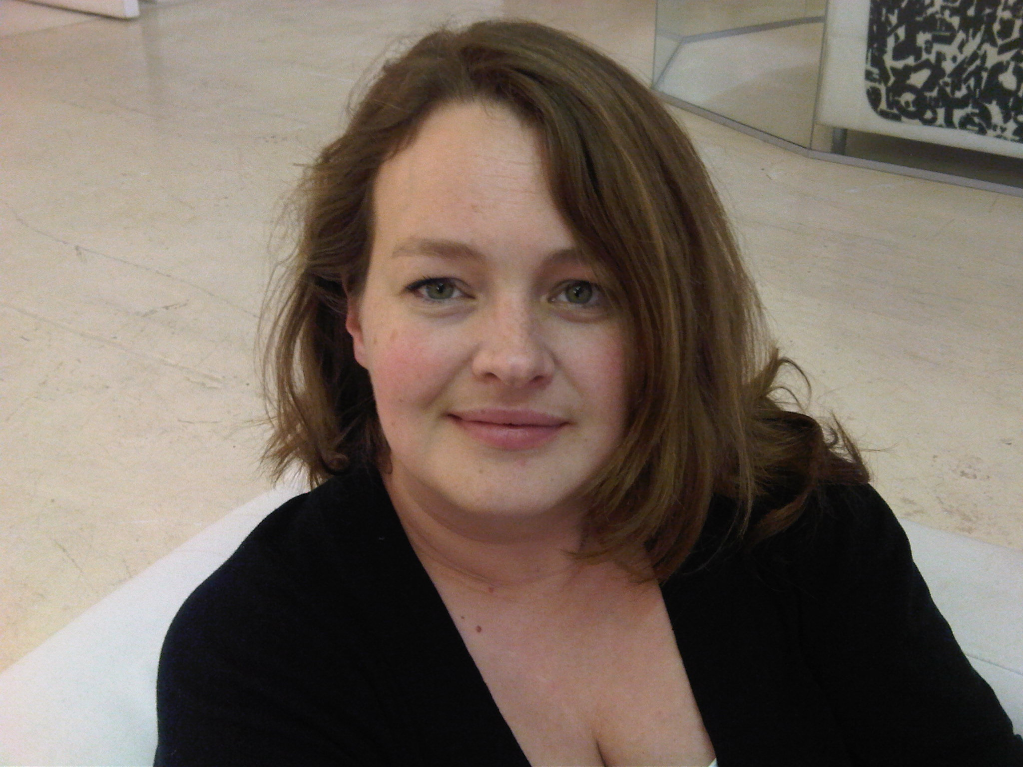 Catherine Oldfield.jpg