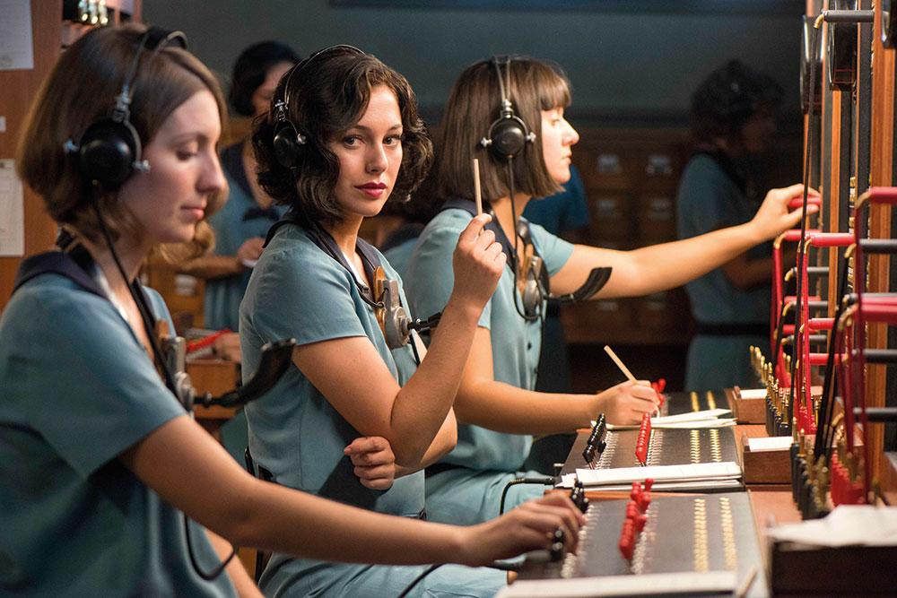 Las-Chicas-del-Cabel-2