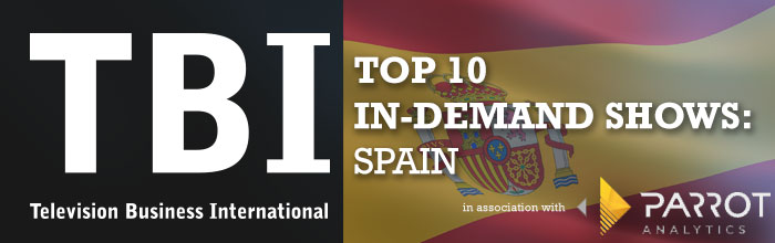 TBI-In-Demand-Spain-700x220