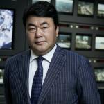 Yoshio Nakamaya