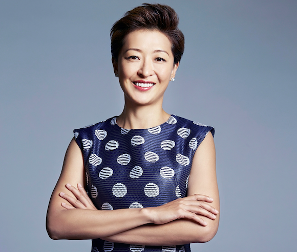 Hbo Asia Names New China Chief Page 770401 Tbi Vision