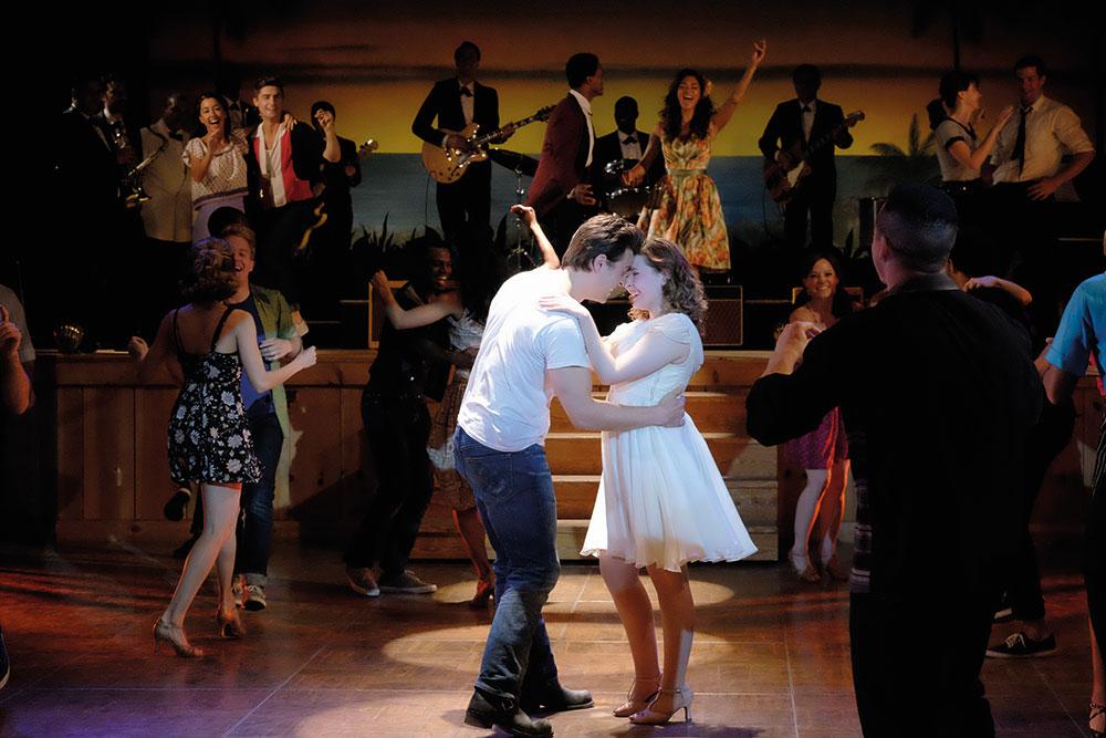 Lionsgate---Dirty-Dancing.jpg