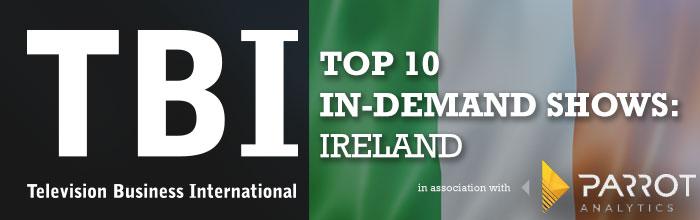 TBI-In-Demand-Ireland-700x220
