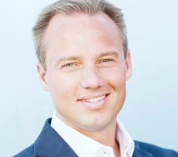 Jonas Engwall