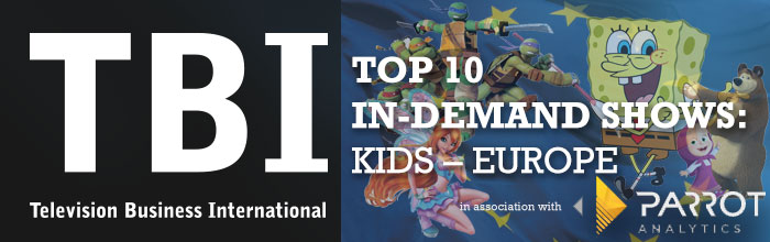 TBI-In-Demand-Kids-Europe-700x220