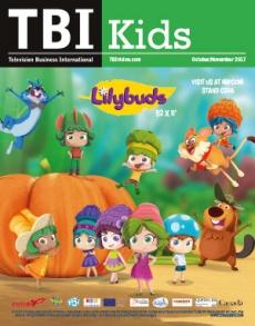Kids-OctNov17-300