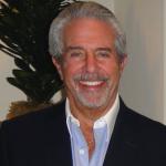 Michael Jay Solomon