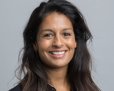 Who to meet in Cannes: Sumi Connock, BBC Worldwide – TBI Vision