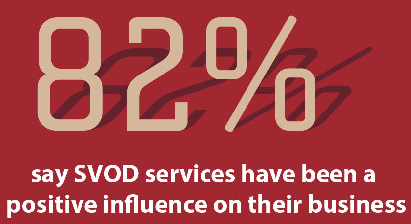 TBI_Survey_SVOD_influence