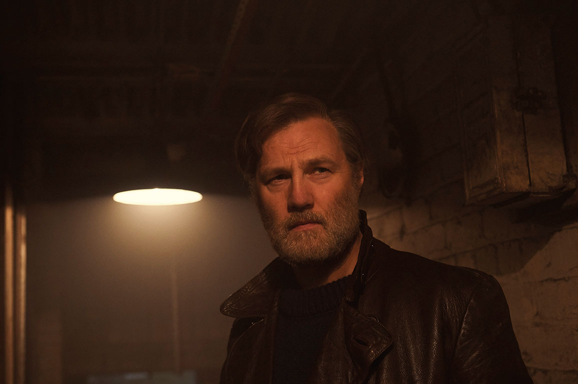 The-City-And-The-City_David-Morrissey