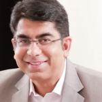 Deepak Dhar