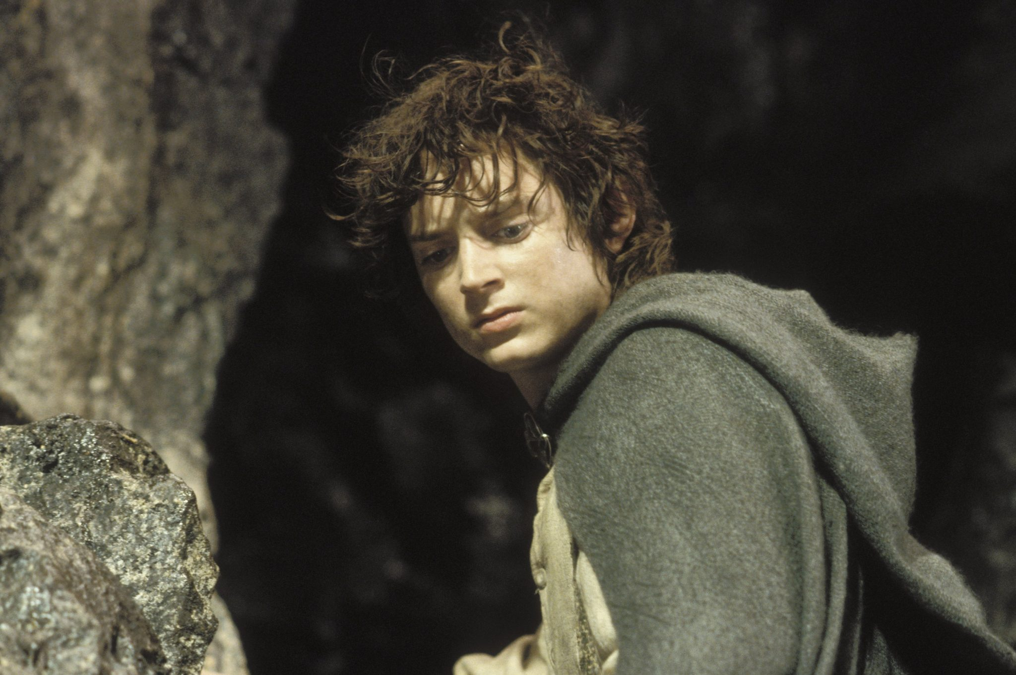 Lord of the Rings: Return of the King (2003)