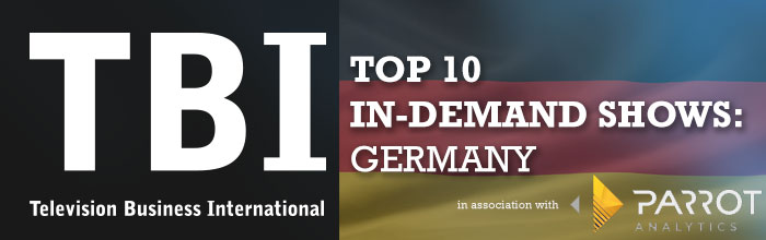 TBI-In-Demand-Germany-700x220