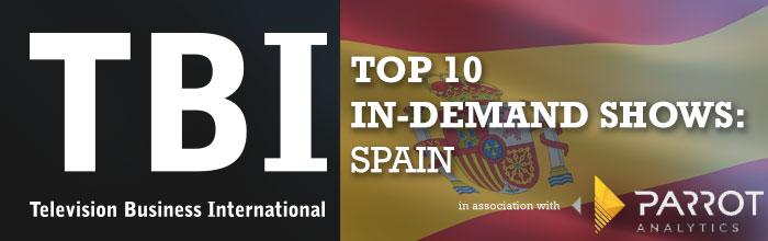 TBI-In-Demand-Spain-700x220