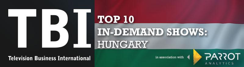 TBI-In-Demand-Hungary-800x220