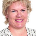 Helen Jackson 2