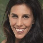 Michelle Wasserman