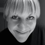 Sharon Powers 1