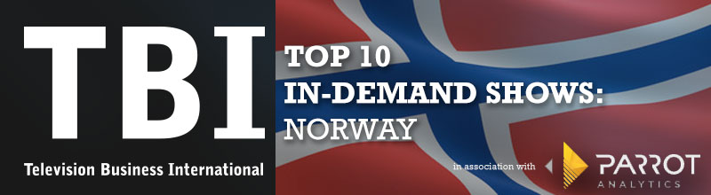 TBI-In-Demand-Norway-800x220