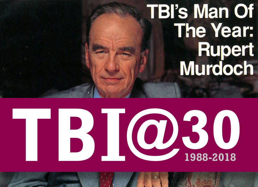 TBI@30_Murdoch_crop_030118