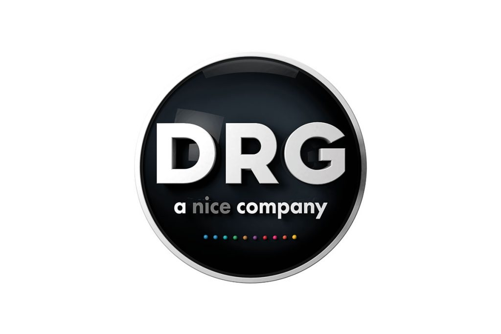 DRG forms alliance with the Format Factory – TBI Vision