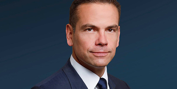 Lachlan Murdoch to Become Chairman & CEO of New Fox