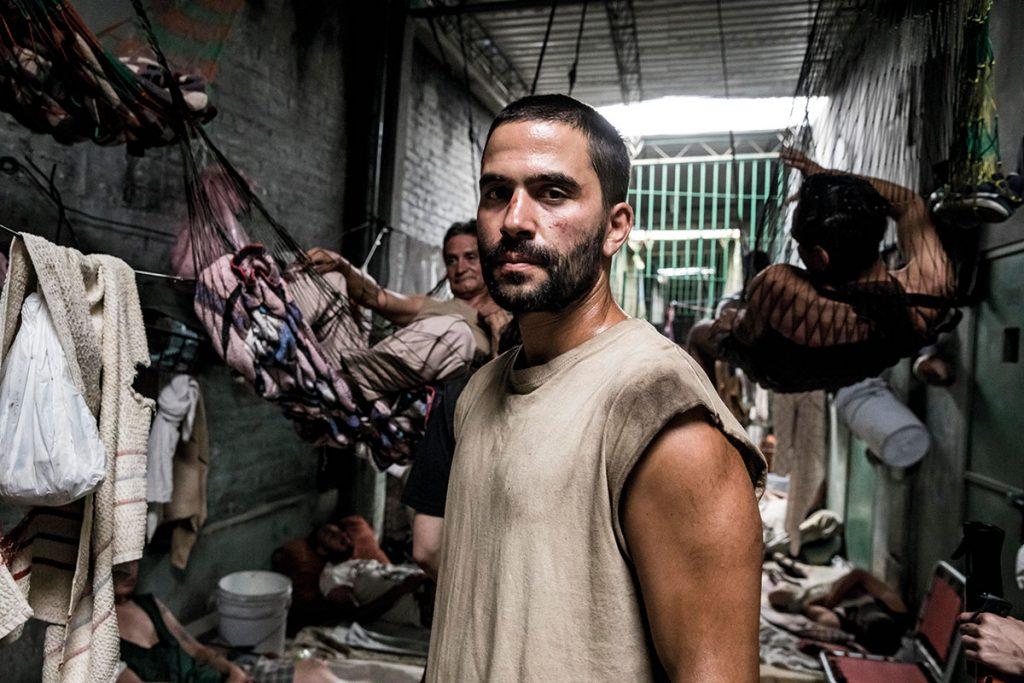 LatAm scripted: The end of telenovelas? – TBI Vision