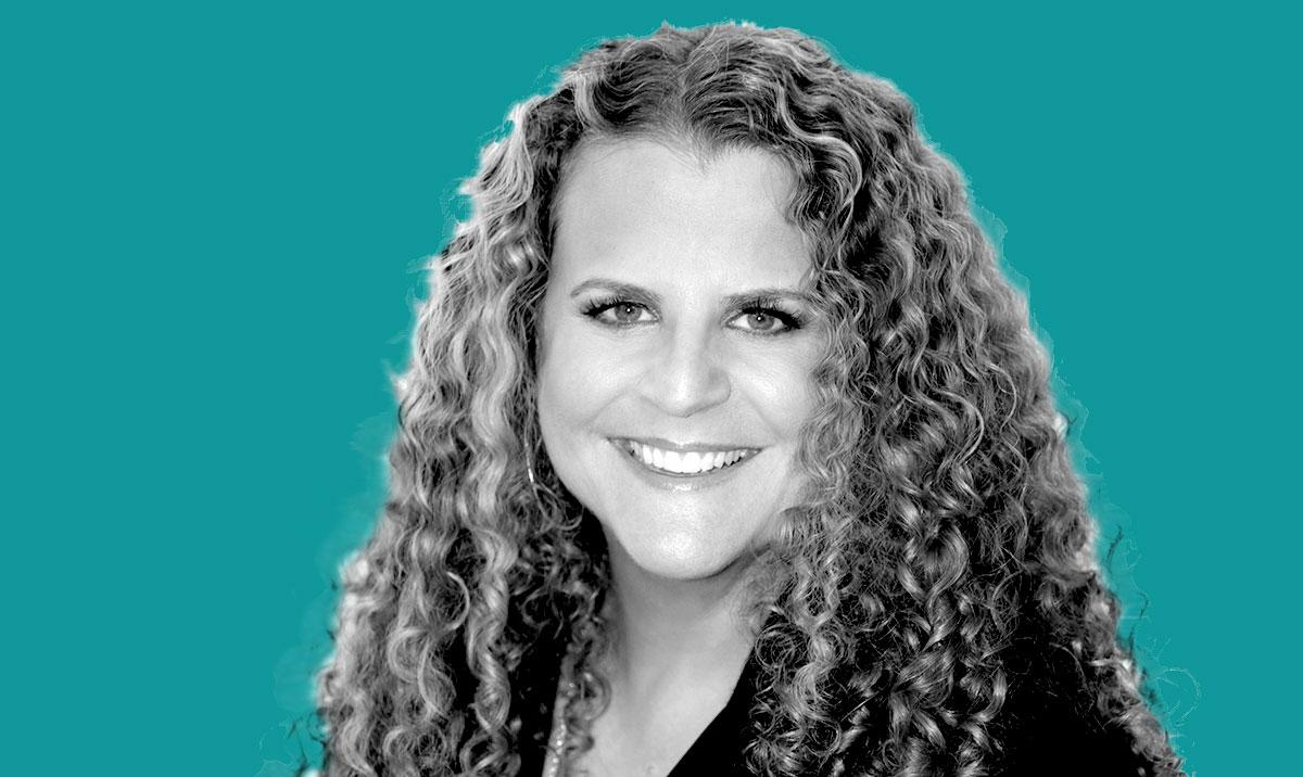 For My Next Trick: 'Big Brother' producer Allison Grodner