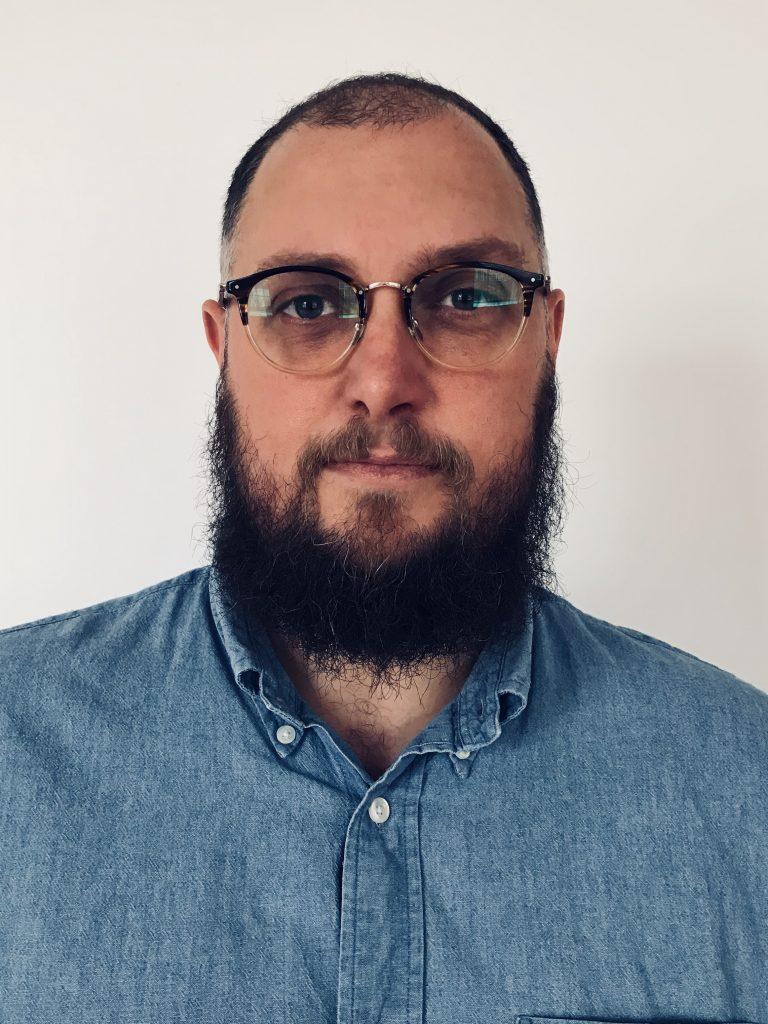 Vice Studios UK hires director of unscripted development